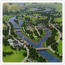 Sims 3: Riverview