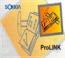 Sokkia ProLink