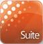 Sunlite Suite