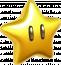 Super Mario the Star Finder