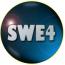 Swift Elite Suite