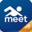 Swim Meet Manager