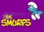The Smurfs (Los Pitufos)