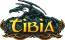 Tibia MC