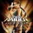 Tomb Raider 10 Anniversary