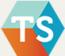 TrueSizer Desktop