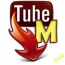 Tubemate HD Video Pro