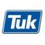 Tuk-Stik