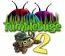 Tumblebugs 2