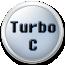 Turbo C for Windows