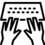Typefaster Typing Tutor