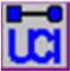 UCINET