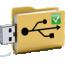 USB Master Clean