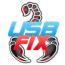 USBFix