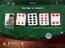 Video Poker Solitarus