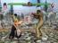 Virtua Fighter 5 Screensaver