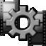 VirtualDub 64 bits