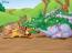 Winnie y sus amigos