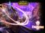World Of Warcraft - Draenei