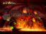 World Of Warcraft - SunWell