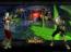 World Of Warcraft - Undercity