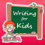 Writing for Kids