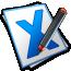 Xara Xtreme Pro