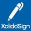 XolidoSign