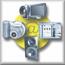 Zap Media Lite