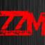 ZoneZM