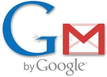 Pantallazo Gmail Notifier