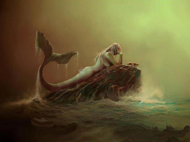Pantallazo Sirena
