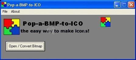 Pantallazo Pop-a-BMP-to-ICO