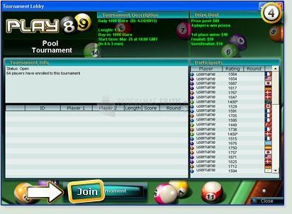 play89 gratuit