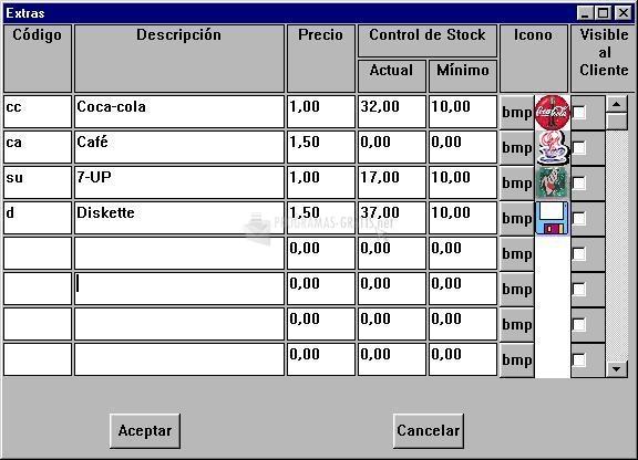 descargar control ciber cliente 1.598