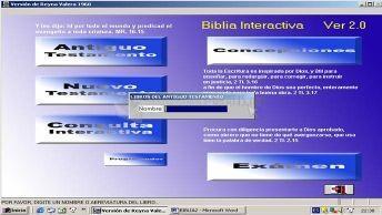 descargar biblia cristiana gratis para pc