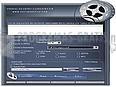 Pantallazo Free Video Studio Converter