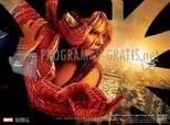 Pantallazo Spiderman 2 ScreenSaver