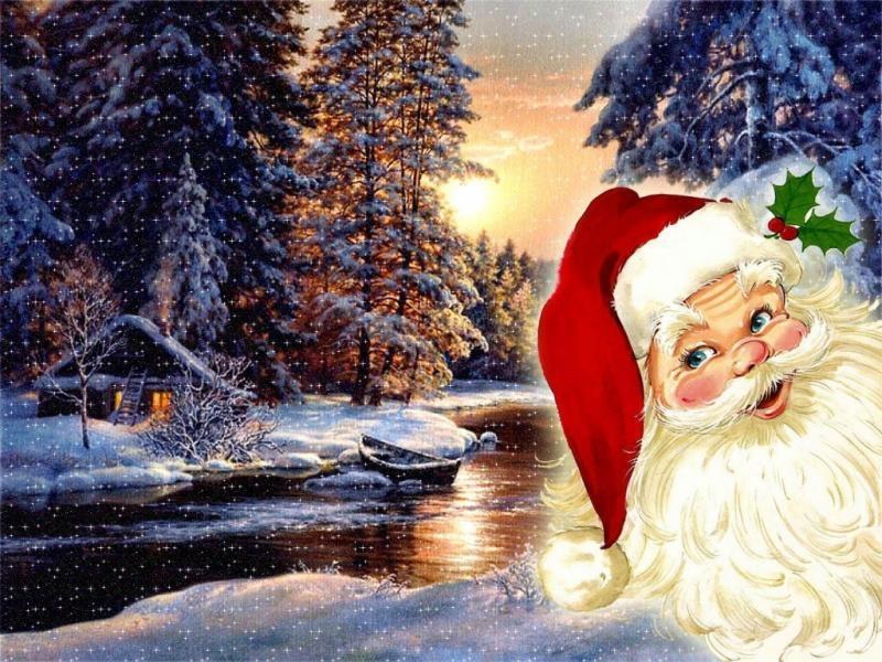 Pantallazo Santa Feliz