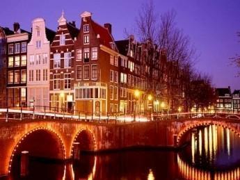 Pantallazo Amsterdam