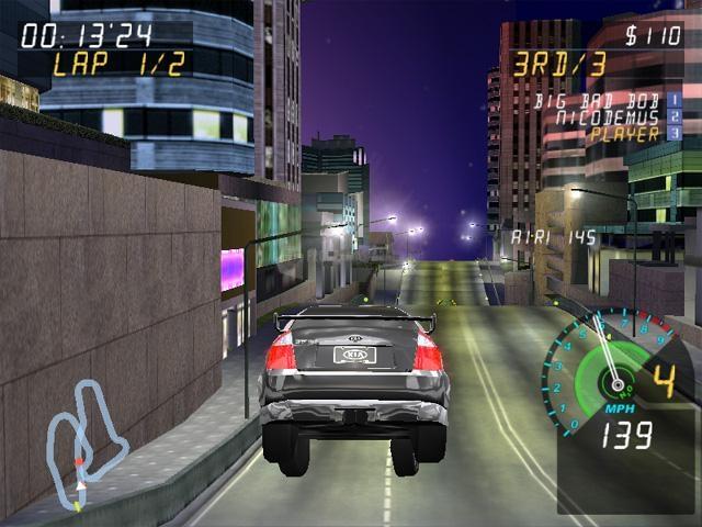 final drive fury 3.0
