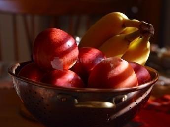 Pantallazo Cazuela con Fruta