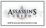 Pantallazo Assassin`s Creed - Signatures