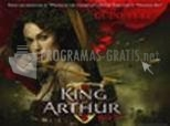 Pantallazo King Arthur Wallpaper: Ginebra