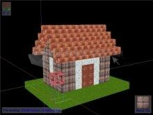 Pantallazo Wise Bee Builder 3D