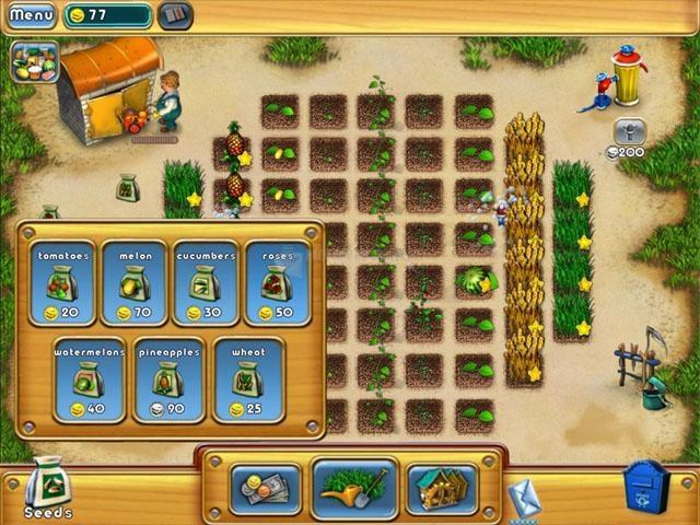 Descargar Virtual Farm Gratis Para Windows