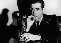 Pantallazo Humphrey Bogart Screensaver