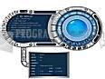 Pantallazo A2 Media Player (Full version)