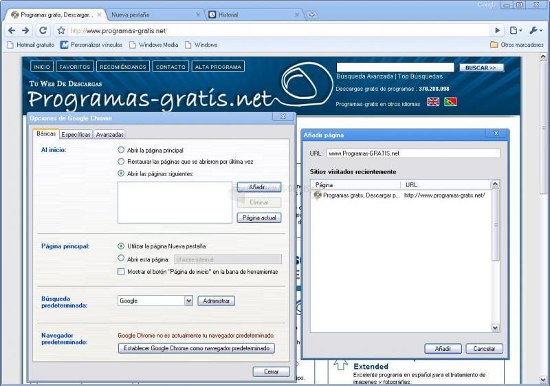 Télécharger AdGuard <b>adblock</b>