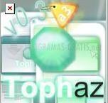 Pantallazo Tophaz a3